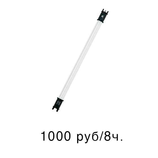 Nanlite pavotube 15c